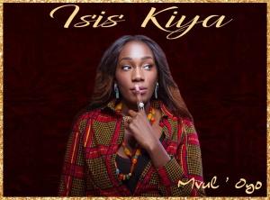 isis-kiya2-3