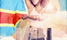 Anita Mwarabu dévoile le clip « Kin Fever »  en collaboration avec Oliverman