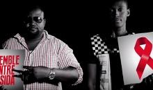 « Génération sans SIDA » de All Stars Kinshasa urbaine