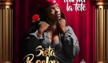Sista Becky – Tourner La tête