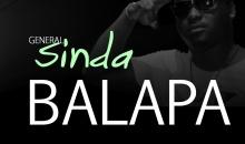 Générall Sinda – Balapa