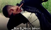 Bob El Necat Mpaty –  Oko Silis'Ango