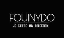 Fouinydo – Je Garde Ma Direction (NEW)