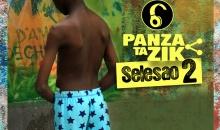 #Panza Ta Zik selesao 2 enfin disponible !