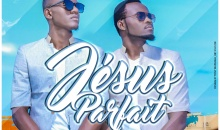 T-Map – Jesus Parfait (feat David Desouza)