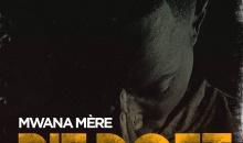 Pif Doft – Mwana Mère (L'album)