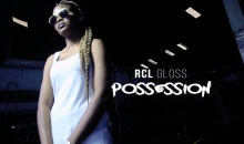RCL Gloss – Possession