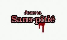 Jozerta revient avec un nouveau titre «Sans-pitié».