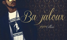 Jayson Collins –  Ba Jaloux