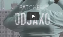 Patcheco Odjaxo –  Que du Bif  [Official Teaser]