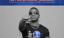 Bob Elvis Ft Marshall Dixon – Hommage à Rossy (Clip Officiel)