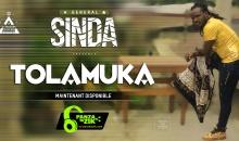 General SINDA – Tolamuka [PanzaTaZik]