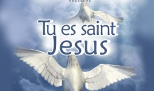 The Joys of God – «Tu es Saint Jesus», deuxième opus