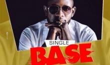 Prince CD – #Base