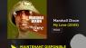 Marshall Dixon -