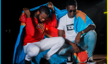 Dns Musika – Mon Pays (New Single)