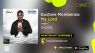 Gustave Mombenza - My Lord (single maintenant disponible)