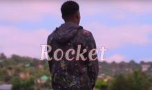 Rocket – Le Reveil (Freestyle) (Clip Vidéo)